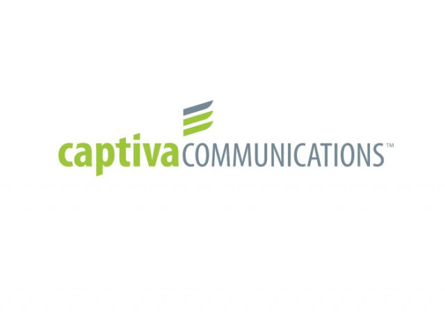 Captiva Communications